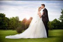 Hochzeiten, Weddings, Hochzeitsfotografie