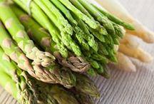 Légumes & accompagnements / La savoir-faire Kenwood, en pâtisserie comme en cuisine ! Tirez parti de ses nombreux accessoires pour préparer vos légumes et accompagnements. Voici nos recettes de légumes et accompagnements.