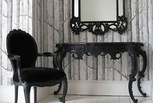 French provincial obsession / French provincial style