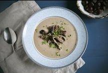 Recettes   Décembre / Voici de nouvelles recettes Cooking Chef publiées par nos membres et notre équipe sur http://www.cooking-chef.fr/espace-recettes au mois de décembre 2015.