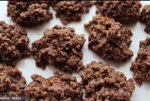 Recettes   Février / Voici les recettes Cooking Chef de février publiées par nos membres et notre équipe sur http://www.cooking-chef.fr/espace-recettes.