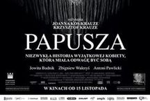 MOVIE POLAND / I have seen a polish movie and I recommend it