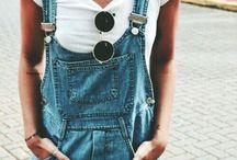 M Y  S T Y L E / Fashion