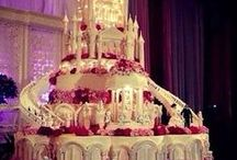wedding stuff ❤ / Dreamy ❤