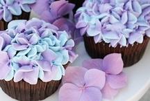 Cuppycakes ❤