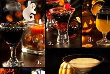 Halloween ❤ / BOO❤