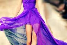 Go Couture Yourself ❤ / Drown Me In Haute Couture