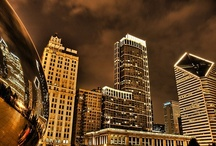 Home Sweet Home Chicago❤