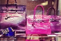 Handbags ❤