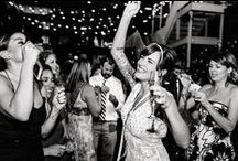 Photography: Wedding Day Favorite Moments / Our favorite wedding day moments of the bride and groom #photojournalism #weddingphotography #austinweddingphotographer