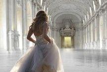 Fairytale ❤