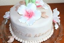 Meine Motivtorten / My themed cakes / Hier findet ihr meine Motivtorten :o)