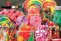 Candyland ❤