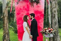 Ideas: Wedding Accessories/Decoration