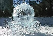 Ice? Nice Baby  / by Maite Garate