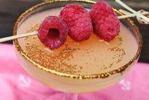 Pour Me A Drink ❤
