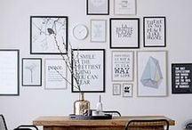 Wall / Want to have this on my wall