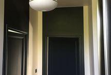 Lighting / Luminaire, lighting, lampe, suspension, lampadaire, applique, table lamp, pendant lamp, floor lamp, wall light,