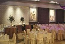 Wedding decoration with olive / Wedding 17-05-2014
