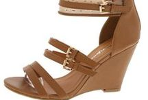 Cheap Designer Shoes / A board for designer womens shoes at reasonable or sale prices.
