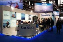 News about Suempol / What's new? Co nowego w firmie Suempol? :) #Suempol #łosoś #salmon #fish #ryba #aktualności #news #company
