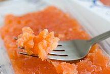 Our products / Nasze produkty! #salmon #łosoś #Suempol #products