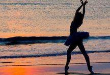 Dance♡