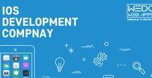 Ios Development Company / Ios Development Company