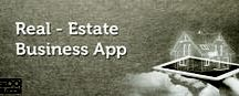 Mobile Development Company / Mobile Development Company