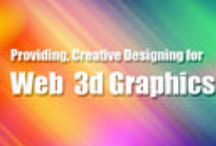 website design company / Find you #websitedesigncompany in this board.