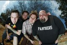 Bowling For Soup / Bowling For Soup band
