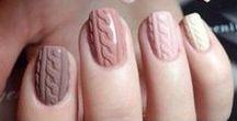 nail tips n' ideas