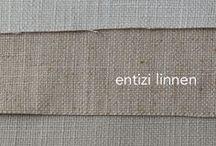 My own Style *Spring* / Ik heb dit bord gemaakt om te zien welke sfeer en stijl bij mij passen. Dit bord wil ik gebruiken om een website voor mijn bedrijf te maken. www.margriet.nu