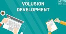 Volusion Development