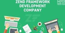 Zend Framework Development Company