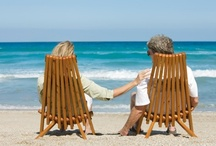 Retirement Dreams / Retirement dreams, travel & funnies.
