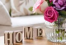 House  Design Therapy  / *̡͌l̡*̡̡ ̴̡ı̴̴̡ ̡̡͡|̲̲̲͡͡͡ ̲▫̲͡ ̲̲̲͡͡π̲̲͡͡ ̲̲͡▫̲̲͡͡ ̲|̡̡̡ ̡*̡͌l̡*̡̡ ̴̡ı̴̴̡ ̡̡ / by NataLie - With an eye for beauty⋱჻☼