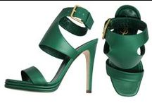 I want these shoes <3