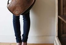 Fashion-Forward / Seasonal, successful, stunning wardrobe choices for women. http://carpetspluswi.com/