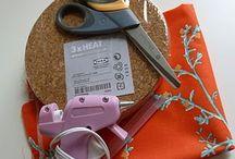 Crafts / crafts / by Taryn Haslen
