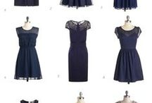 Dresses / any beautiful dresses that I wish I could have :)