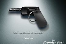 just drive!
