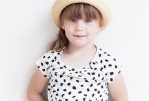 ELLE kidsphotography / Kidsphotography
