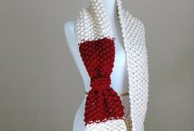Knit,Pearl / Knitting