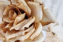Papercrafts / by Stacy Tingle