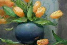 tulipán-pipacs