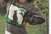 Knitting Patterns Women / knitting patterns for women and men
