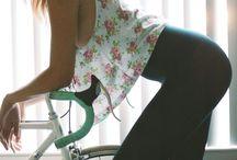 Bicycles details / Biciclette dal mondo.....