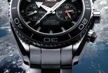 Watches.......