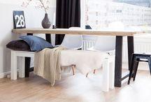 ELLE interiorphotography / Interieur fotografie